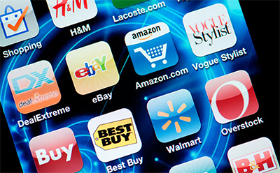 eCommerce: how to represent your brand well in online stores