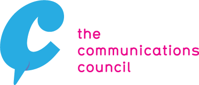 The Communications Council