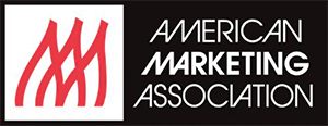 American Marketing Association (Chicago) Best Practice