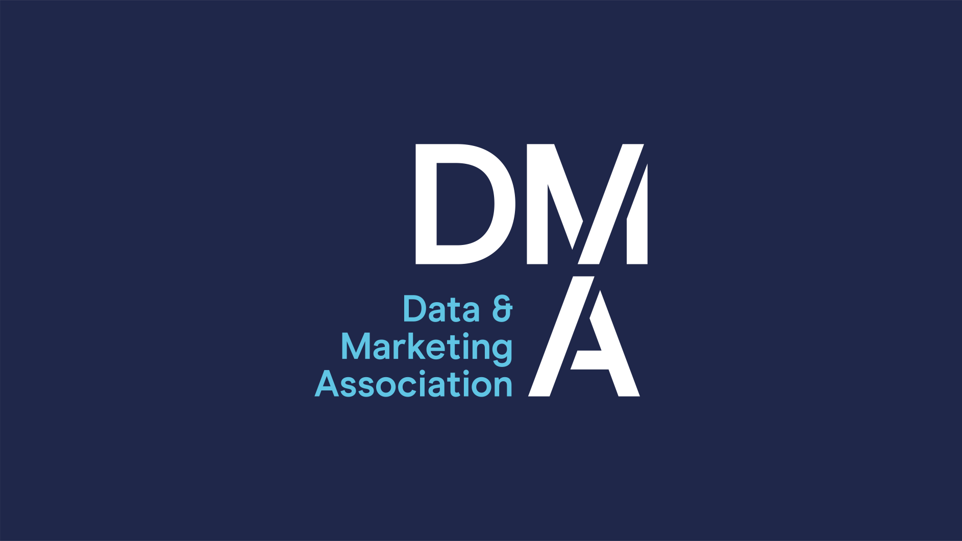 Direct Marketing Association (UK)