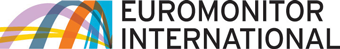 Euromonitor Strategy Briefings