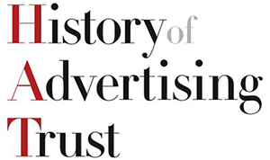 Journal of Marketing History