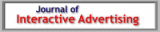 Journal of Interactive Advertising