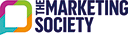 Marketing Society UK
