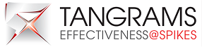 Tangrams Strategy & Effectiveness Awards