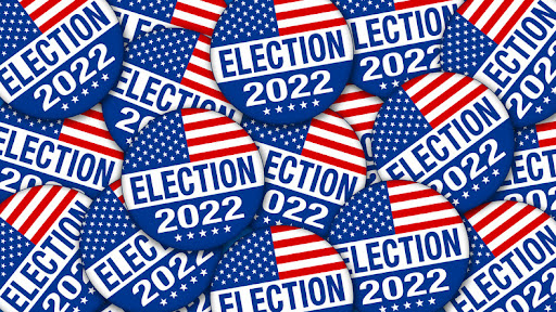 Political advertisers' focus shifts towards connected TV