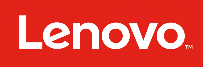 B2B marketing: How Lenovo shaped marketing strategy for its service-led transformation
