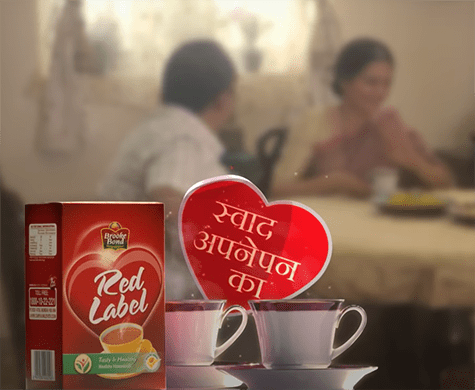 Consumers want India's brands to take a stand