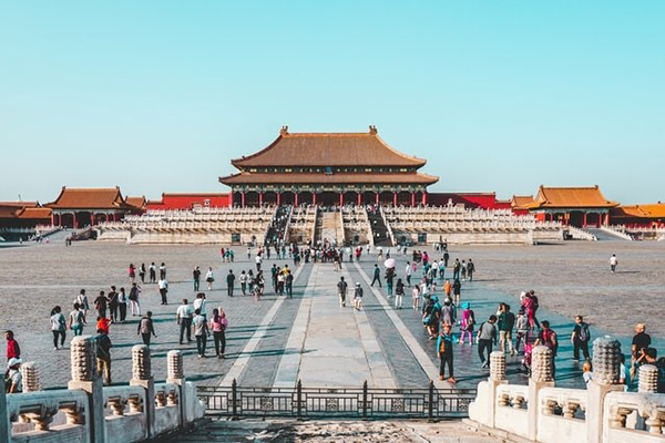 The China census: Marketing insights for an evolving consumer landscape