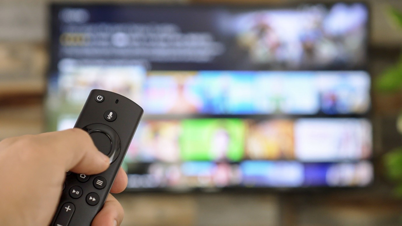 Does connected TV really have a frequency problem?