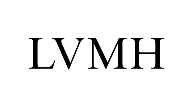 LVMH's strong brands and diverse offer drive growth streak amid global headwinds