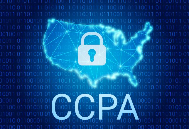 California privacy law has not hit publishers' ad revenues