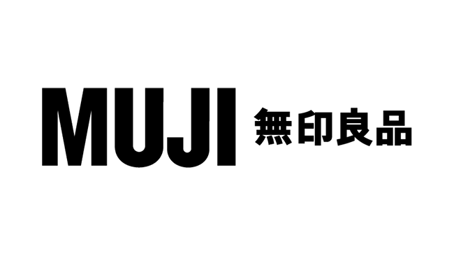 New Muji stores will focus on expanding grocery sales