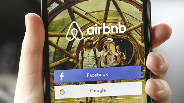 Preparing for the travel rebound: Airbnb goes full funnel