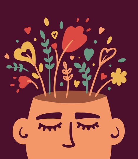 Early wins are vital to long-term behaviour change: Headspace