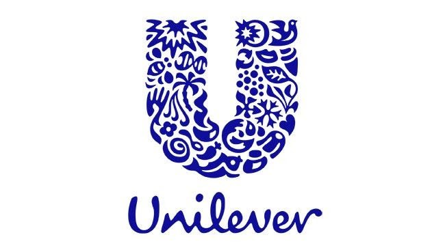 Unilever mixes purpose and accessibility in new philosophy