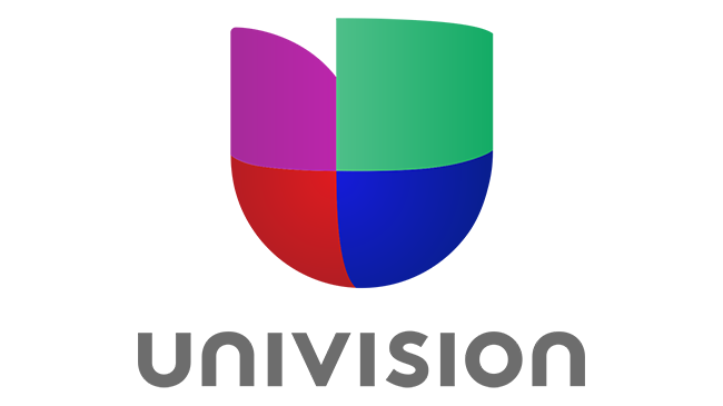 Univision and Televisa agree merger to build streaming titan