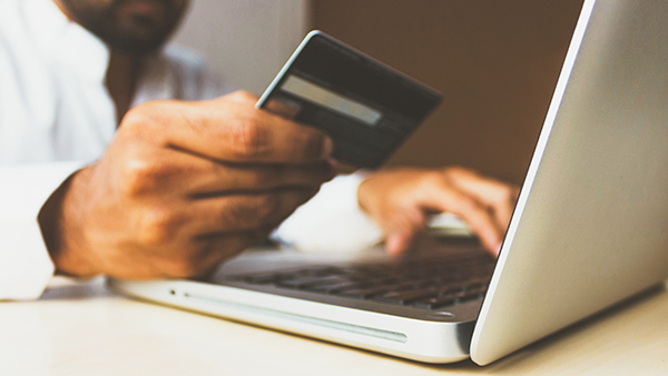 Are subscription services the holy grail of e-commerce?