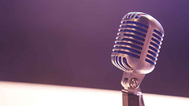 As podcasting comes of age, so does its buying and metrics