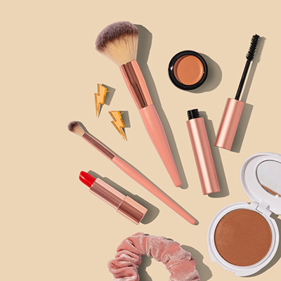 Marketing to a new breed of Gen Z beauty consumers