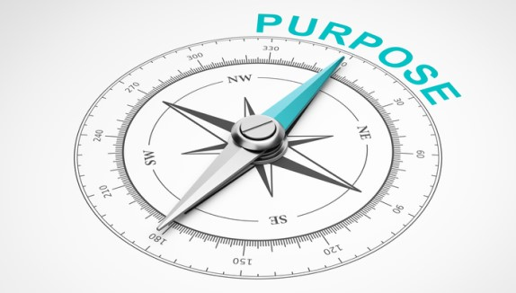 Brand purpose boosts effectiveness if used correctly