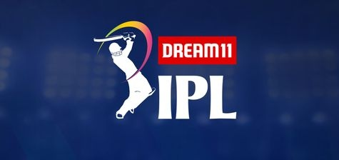 Star India plans to build on 2020 IPL success