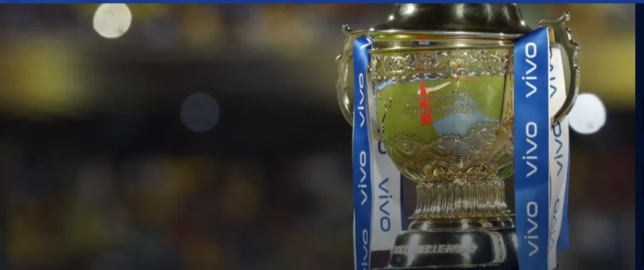 IPL advertisers will only pay for matches played