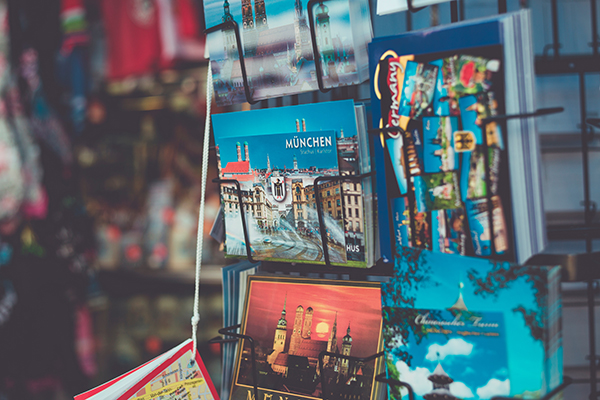 Travel in a post-COVID world: what next for brands?