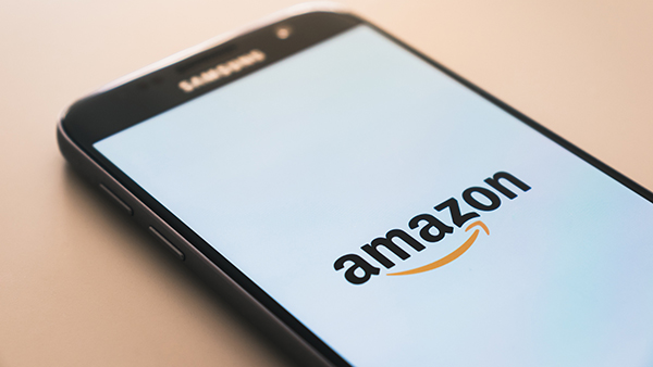 Brands count the cost of selling on Amazon