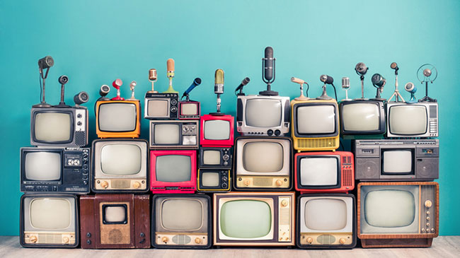 New TV consortium aims to simplify ad market