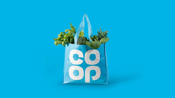 Co-op strategic shifts illustrate dynamics of retail industry