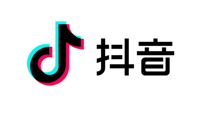 Douyin fights loss of customer trust with crackdown vendors