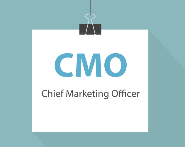 CMO tenure drops to shortest in over ten years
