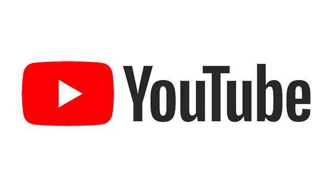 YouTube brings in wide-ranging masthead ad ban