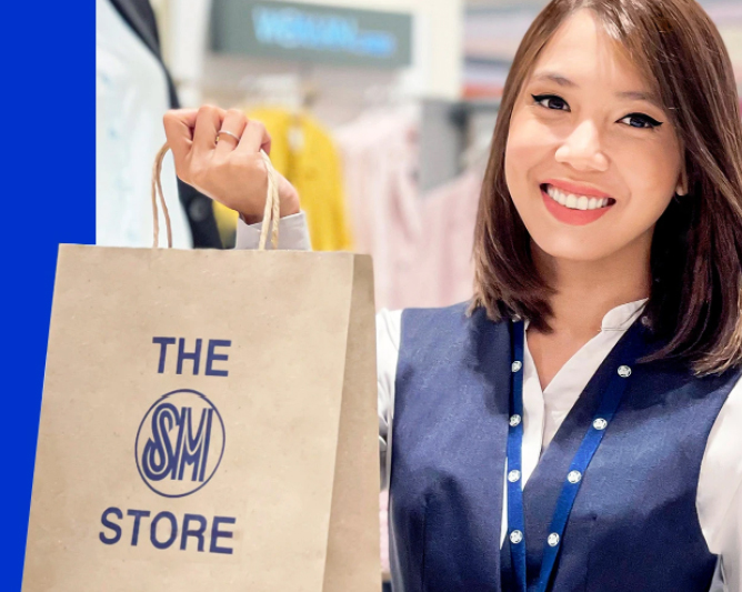 Social commerce in the Philippines: How brands can tap the opportunities