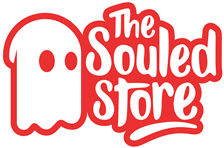 The Souled Store bets on an omnichannel strategy