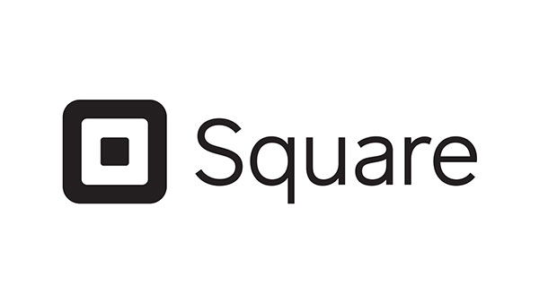 Square, Apple identify key targets in Buy Now Pay Later space