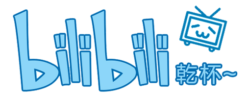 Bilibili more than doubles revenue from advertising