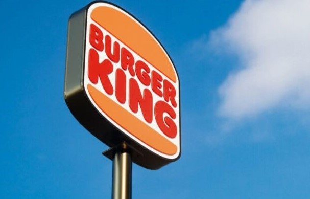 Burger King looks to hero products and digital loyalty