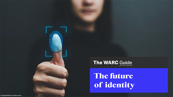 How brands can adapt to a new era of identity