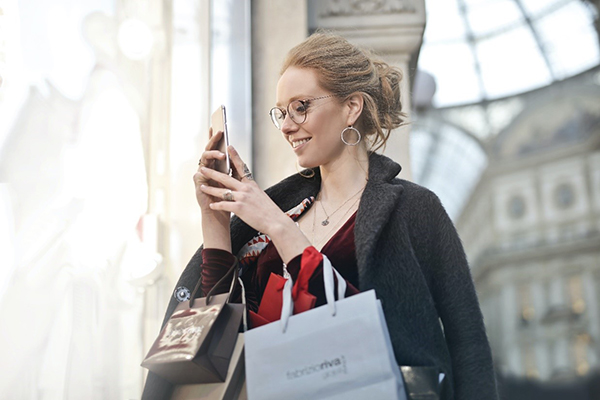 Retailers explore experience strategies to suit post-COVID consumer needs