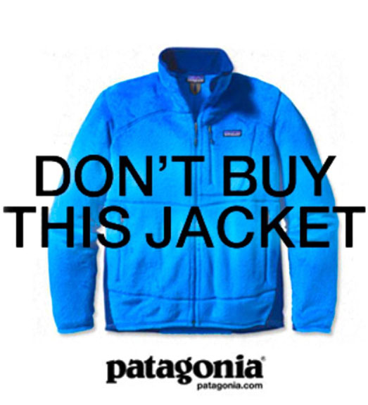 6b35bd261 Don't buy our brand | WARC