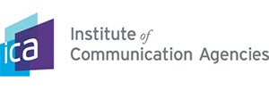 Institute of Communication Agencies