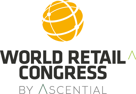 World Retail Awards