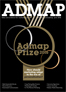 June 2016 Admap Prize 2016