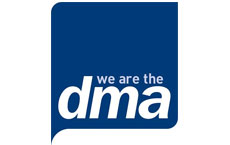 DMA UK Awards 2013