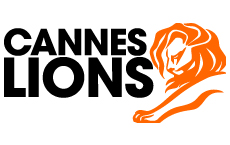 Cannes Creative Lions 2011