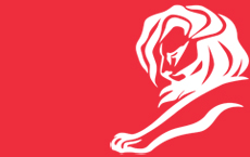 Cannes Creative Lions 2013