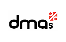 DMA UK Awards 2012