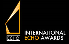 DMA USA ECHO International Awards 2009